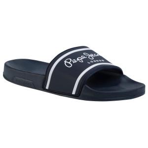 Slider Basic Sandale Homme