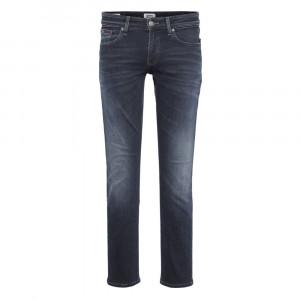 Slim Scanton Cdblst Jeans Homme