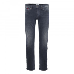 Slim Scanton Dy Jblst Jeans Homme