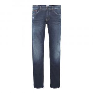 Slim Scanton Gdbst Jeans Homme
