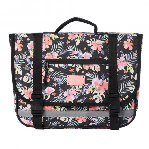 Small Satchel Tucan Cartable Fille