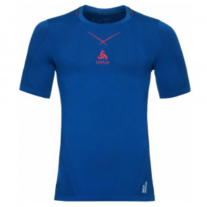 Smart T-Shirt Mc Homme