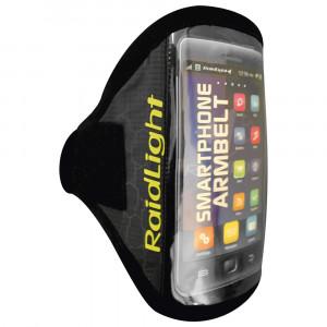 Smartphone Arm Belt Brassard Course Adulte