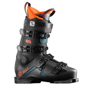 S/max Chaussure Ski Homme