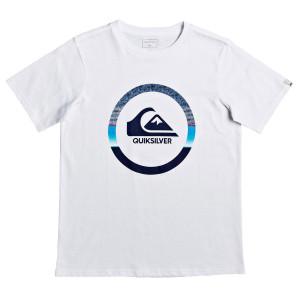 Snake Dressy T-Shirt Mc Garçon