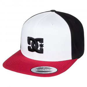 Snappy Casquette Homme
