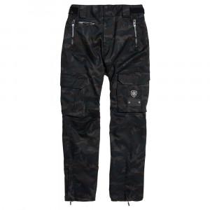 Snow Pant Pantalon De Ski Homme