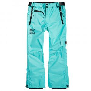 Snow Pantalon Ski Femme