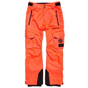 Snow Pantalon Ski Homme