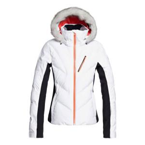 Snowstorm Blouson Ski Femme