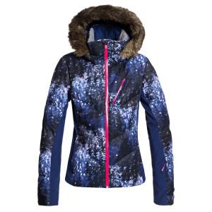 Snowstorm Plus Blouson Ski Femme