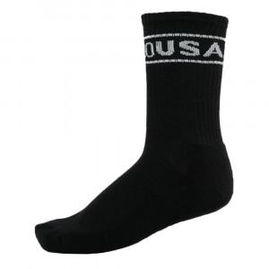 Sock It Chaussettes Homme