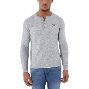 Sordo T-Shirt Ml Homme