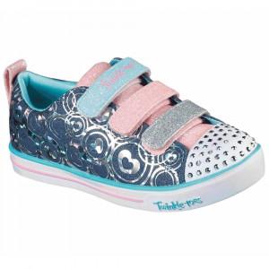 Sparkle Lite Chaussure Bébé Fille