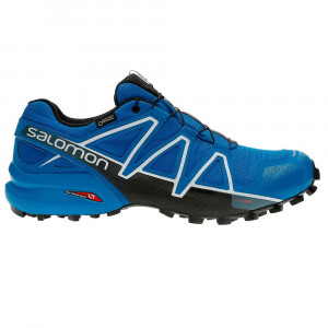 Speed Cross 4 Gtx Chaussure Homme