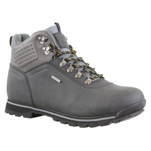 Sphyrene Bottines Homme