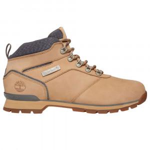 Splitrock 2 Chaussures Homme