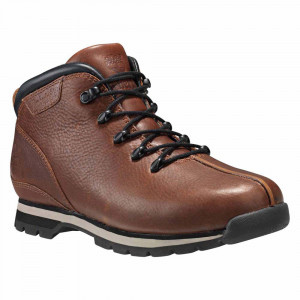 Splitrock Hiker Brown Bottine Homme