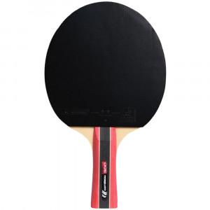 Sport 300 Raquette De Tennis De Table