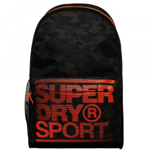 Sport Backpack Sac À Dos Homme