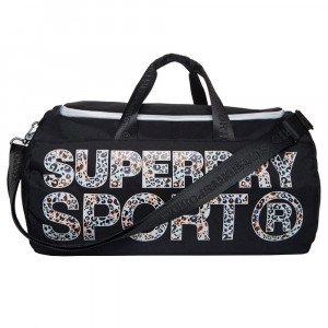 Sport Barrel Sac De Sport