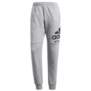Sport Id Pantalon Jogging Homme