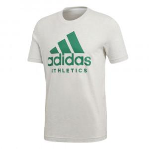 Sport Id T-Shirt Mc Homme