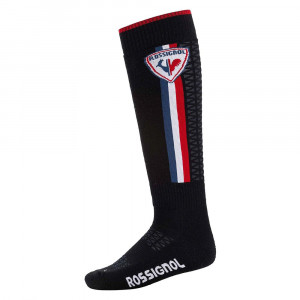 Sportchic Chaussettes Ski Homme