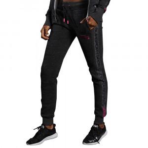 Sportlabel Impact Pantalon De Survêtement Femme
