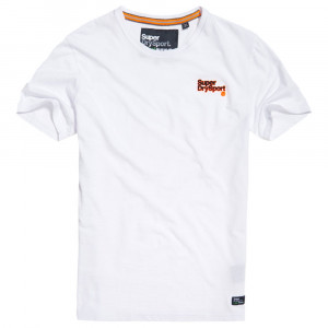 Sportlabel T-Shirt Mc Homme