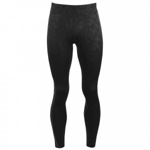 Sports Athletic Runner Legging Homme