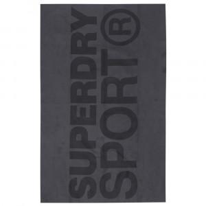 Sports Microfibre Serviette De Sport Homme