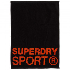Sports Small Serviette De Bain Homme