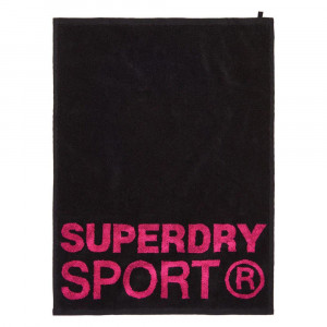 Sports Small Serviette De Sport