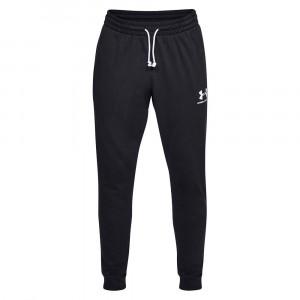 Sportstyle Terry Pantalon Jogging Homme