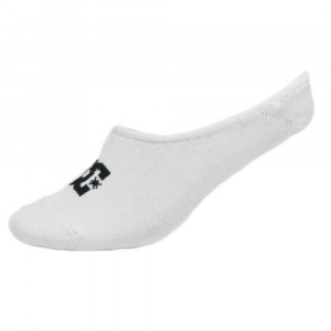 Spp Dc Liner Pack 3 Chaussettes Homme