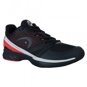 Sprint Pro 2.5 Chaussure Homme