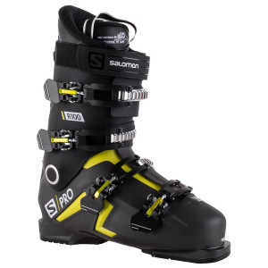 S/pro R100 Chaussure Ski Homme