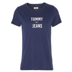 Square T-Shirt Mc Femme
