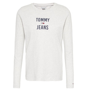 Square T-Shirt Ml Femme