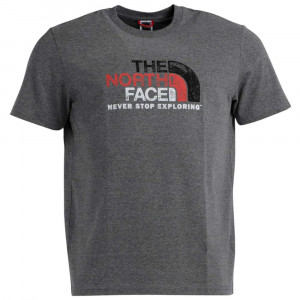 S/s Ottino T-Shirt Mc Homme