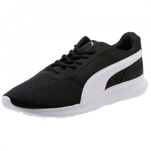 St Activate Chaussure Homme