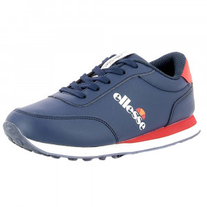 Stan Chaussure Homme