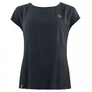 Stanzovic T-Shirt Mc Femme