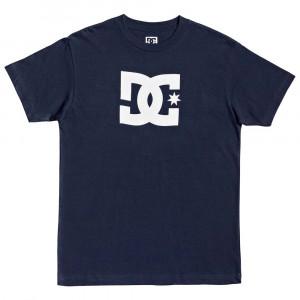 Star Boy T-Shirt Mc Garçon