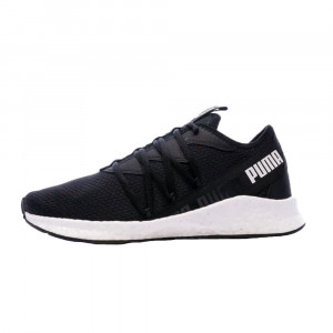 Star Chaussure Homme