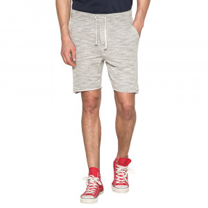 Star St Short Homme