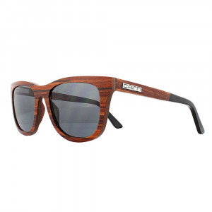 Starwood Lunettes Soleil Adulte