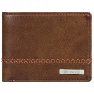 Stitchy Portefeuille Homme