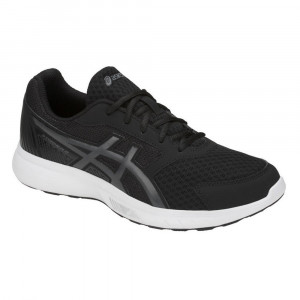 Stomer 2 Chaussure Homme